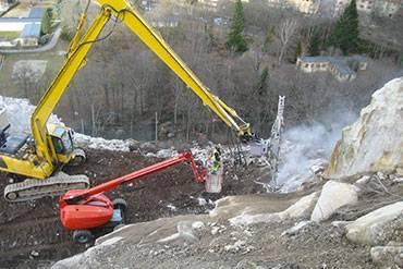 glissière-drilltech-2