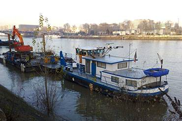 martime-fluvial2